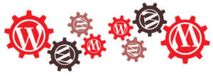 Two WordPress Plugins For Authors